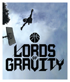 Lords of Gravity