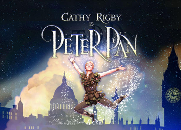 peter_pan_slider_614x442