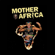 Mother_Africa_400x400_lr