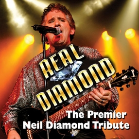 real_diamond_400x400_lr