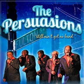 the_persuasions_400x400