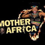 mother_africa_slide_614x442