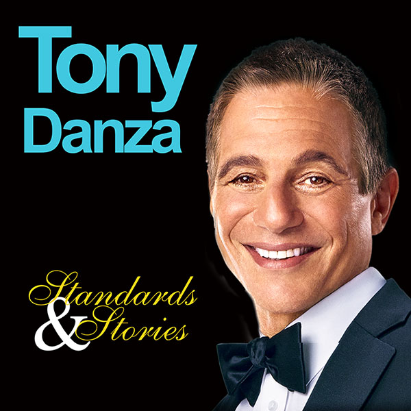 Who's the Boss of Brooklyn? Tony Danza, of course