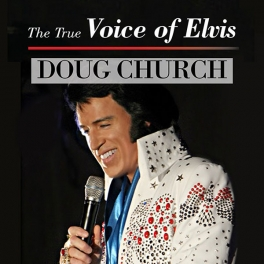 Voice_of_Elvis_600x600