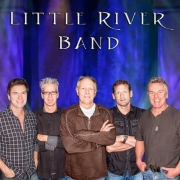 LITTLERIVERBAND600X6001