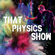 THAT PHYSICS SHOW