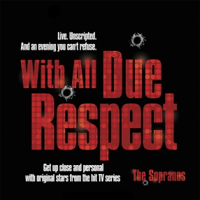 WITH_ALL_DUE_RESPECT