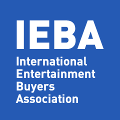 IEBA 2018 Award Winners Announced