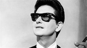 Roy Orbison Hologram Tours UK
