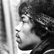 Jimi Hendrix _ MSN NEWS