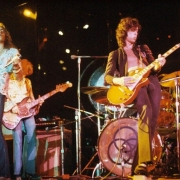 LED ZEPPELIN - FORBES NOW IMAGE