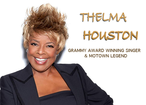 THELMA_HOUSTON