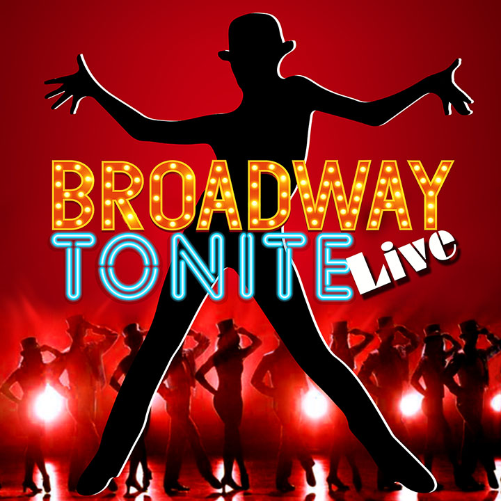 BROADWAY TONITE LIVE