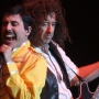 RS160611_Lynn070518-Owen-Killer_Queen_concert08-1300x650
