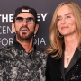 ringo_starr-_barbara_bachpaley_gala_2018_-getty_-h_2018