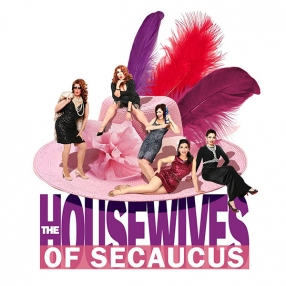 Housewives of Secaucus