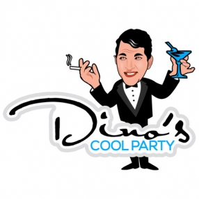 Dino's Cool Party