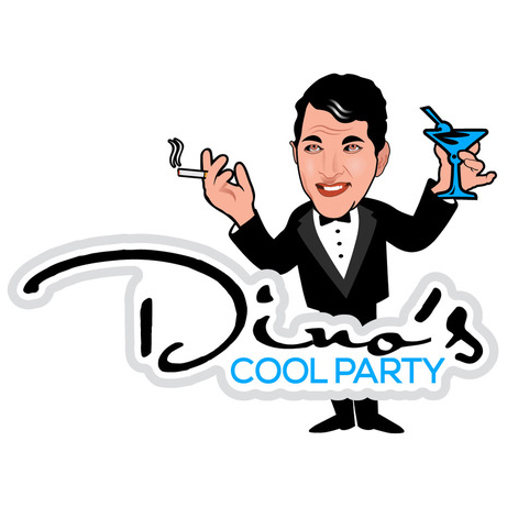 DINO'S COOL PARTY!
