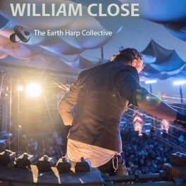 William Close