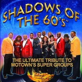 Shadows_of_the_60s_720x720