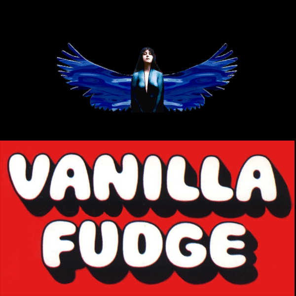 Carmine Appice reflects on the history of Vanilla Fudge & his career