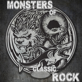 Monsters of Classic Rock Animal Logo600x600