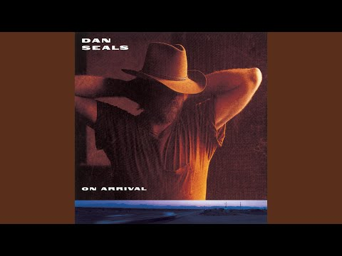 Remembering Dan Seals, Rock Star Turned '80s Country Hitmaker