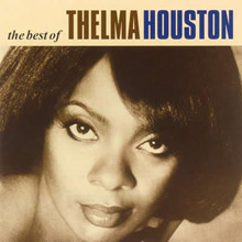 THELMA HOUSTON – UDISCOVER MUSIC