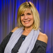 People Debby Boone Music, Los Angeles, USA - 08 Dec 2017