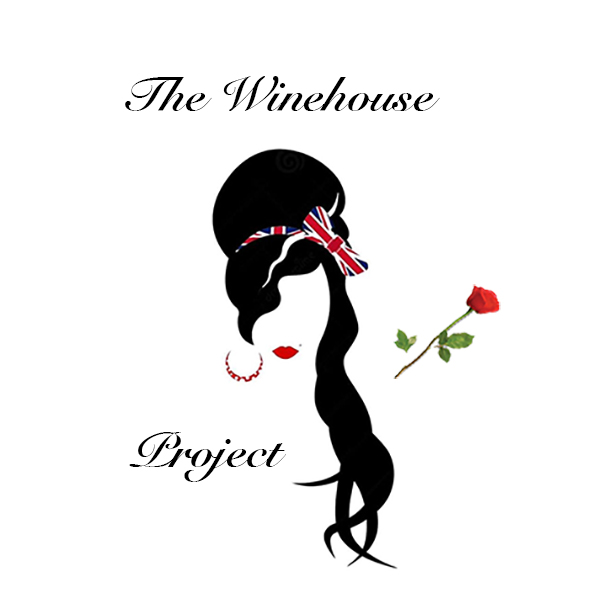 THE WINEHOUSE PROJECT