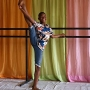 200901081136-02-viral-ballet-dancer-nigeria-exlarge-169